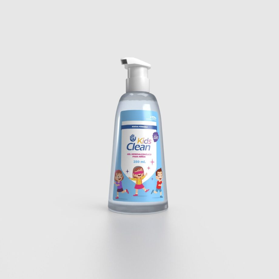 kids-clean-gel