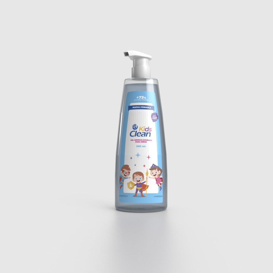 kids-clean-gel