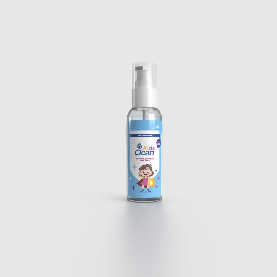 spray-serum-kids-clean