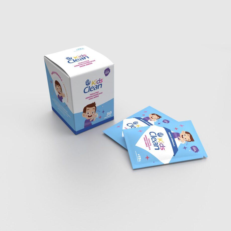 toallita-caja-kids-clean