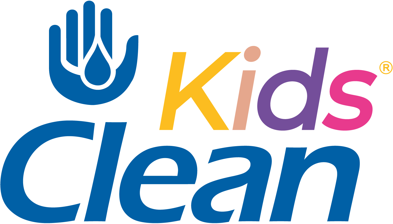 logo-kids-clean