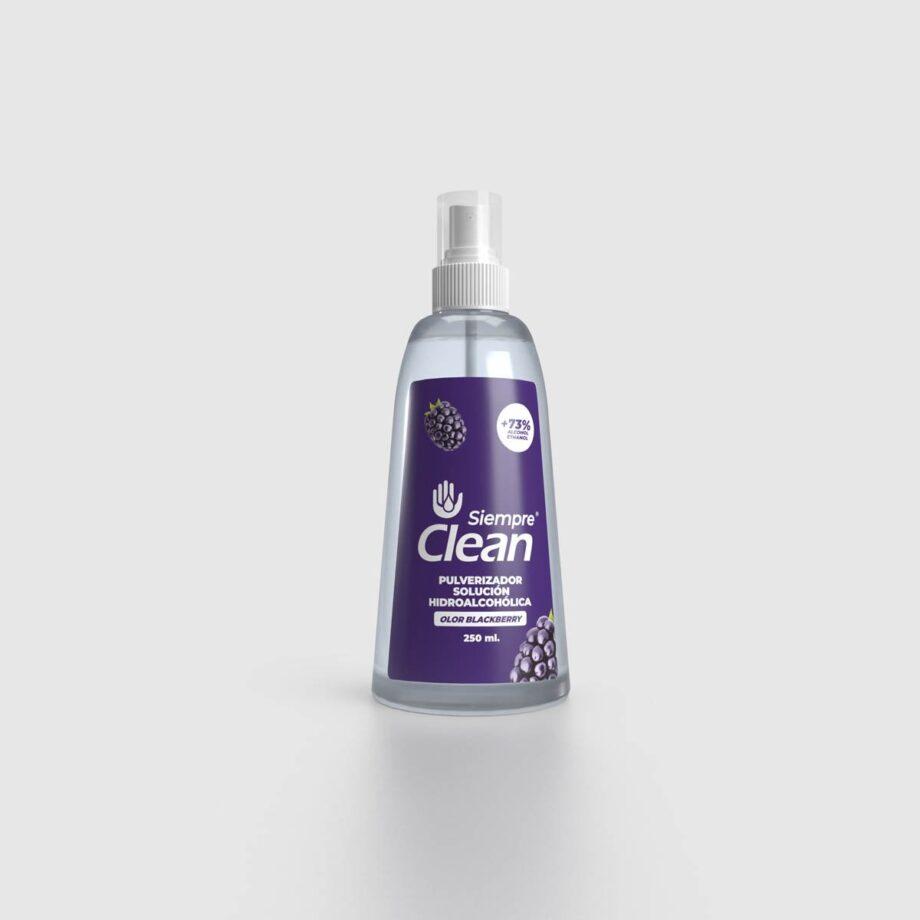 mora-spray-siempre-clean