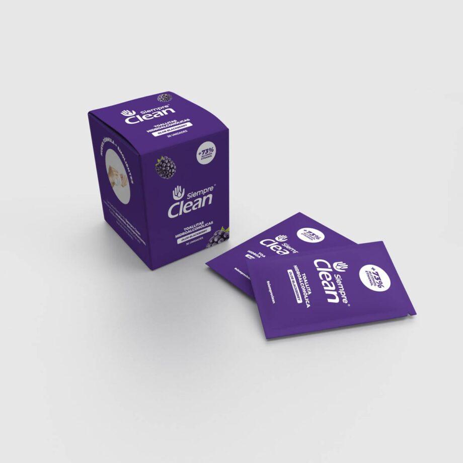 caja-toallita-mora