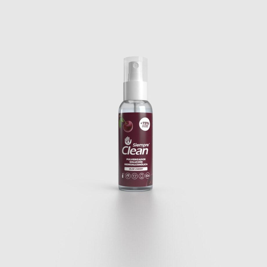 gel-desinfectante-siempre-clean