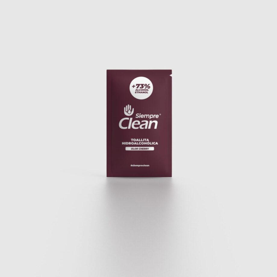toallita-desinfectante