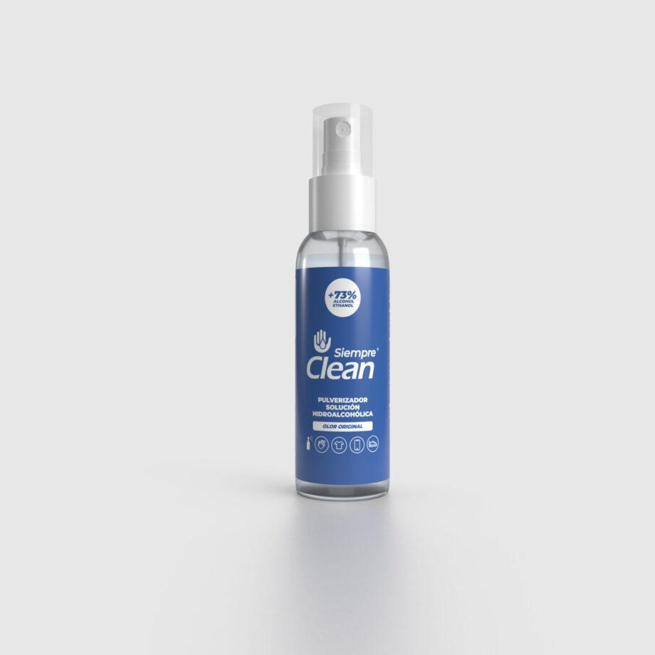 prulverizador-gel-desinfectante