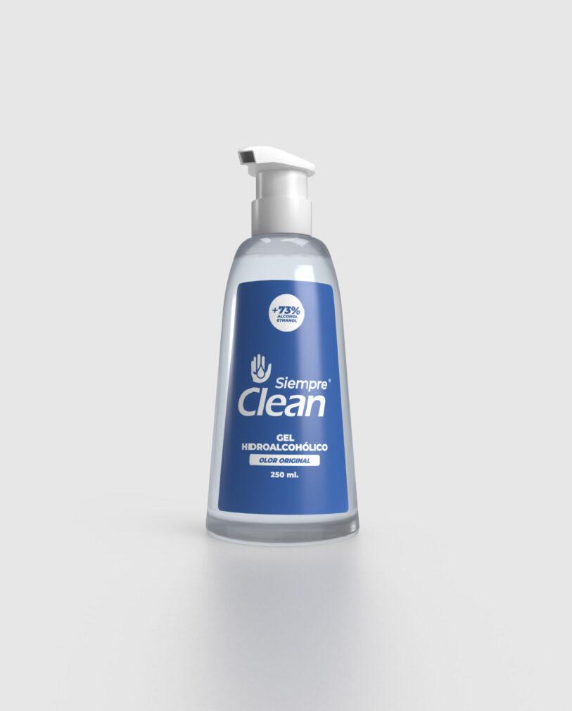 siempre-clean-olor-original