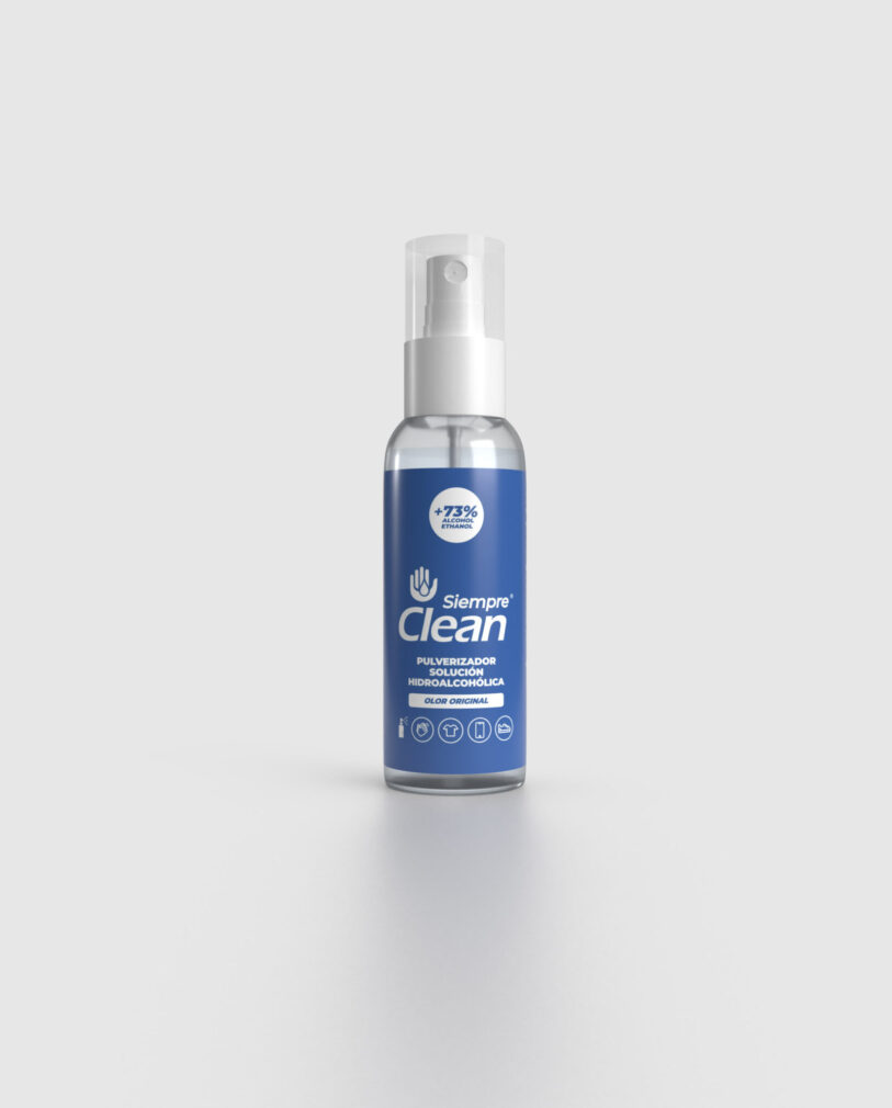 siempre-clean-desinfectante