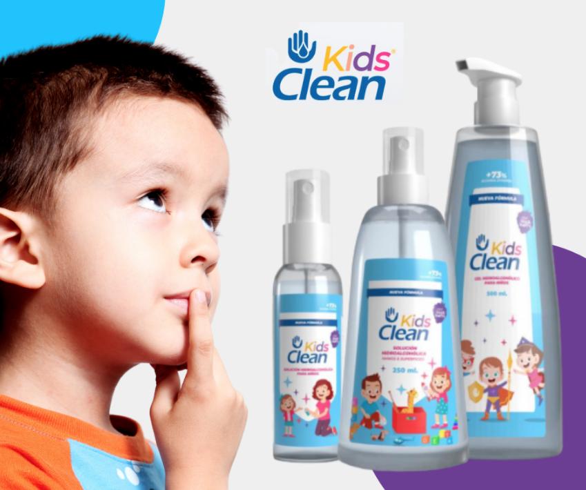 kidd-clean-geles